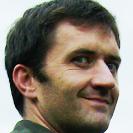 Matthias Baran