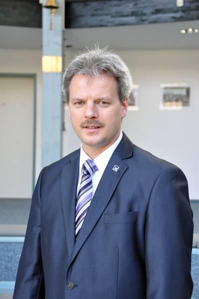 Olaf Bialas