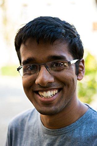 Sujeevan Vijayakumaran
