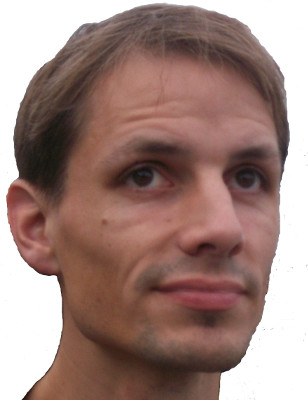 Torsten Franz